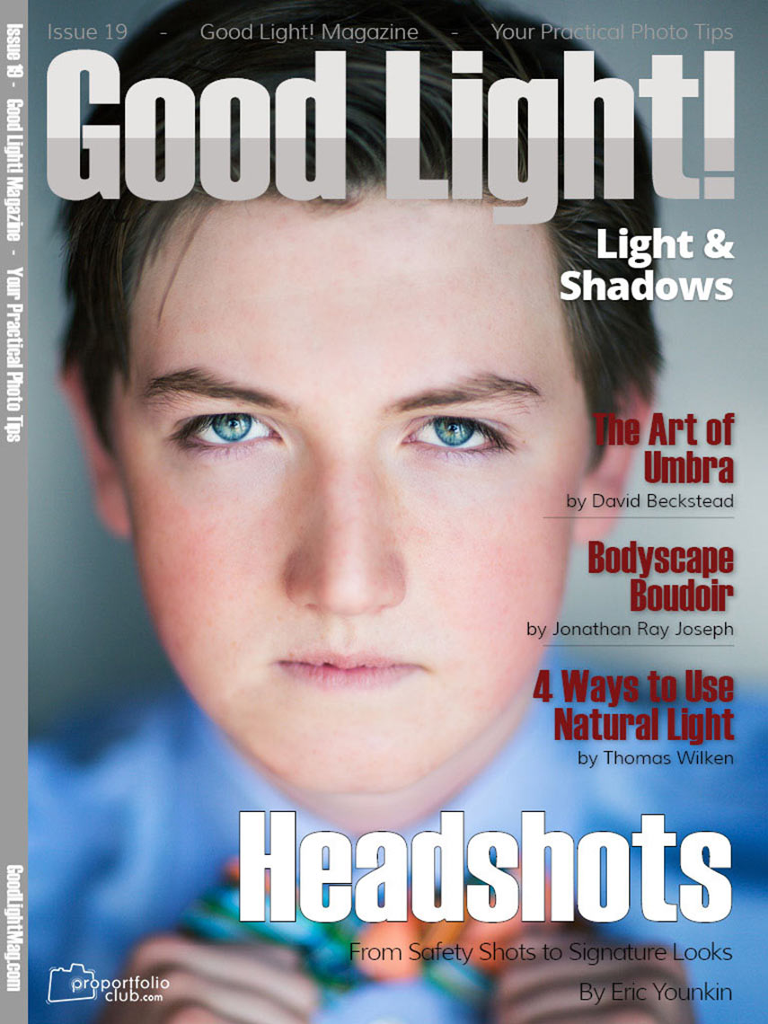GoodLight-19-cover